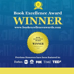 Book-Excellence-Awards-Profile-Winner-1-600-x-600